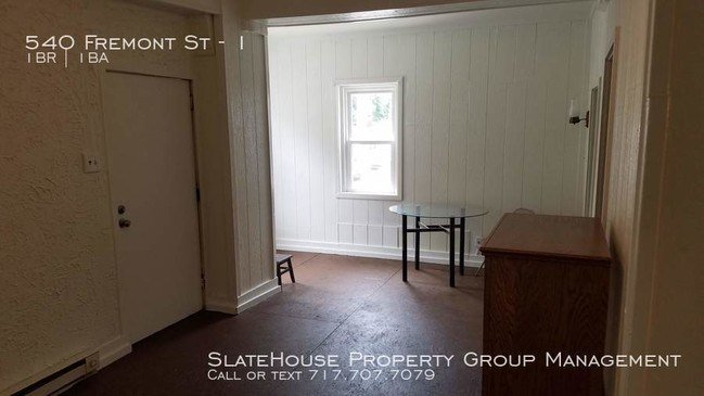 Best Remodeled One Bedroom Apartment Apartment For Rent In With Pictures