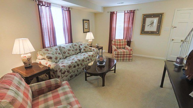 Best Meadowbrook Apartments Apartments Richmond Va With Pictures