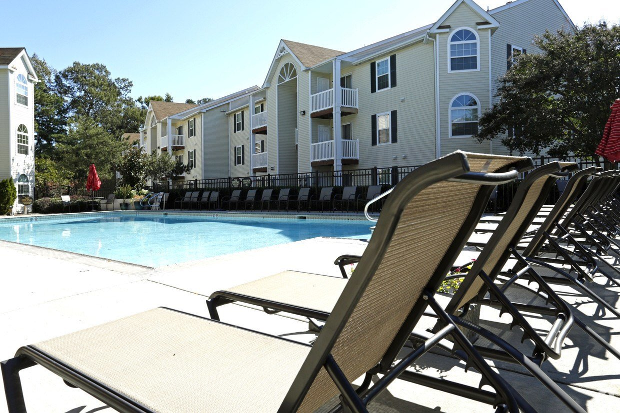 Best North Beach Apartments Apartments Virginia Beach Va With Pictures
