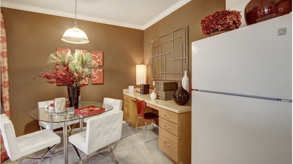 Best Stonegate At Towngate Apartment Homes Rentals Moreno With Pictures