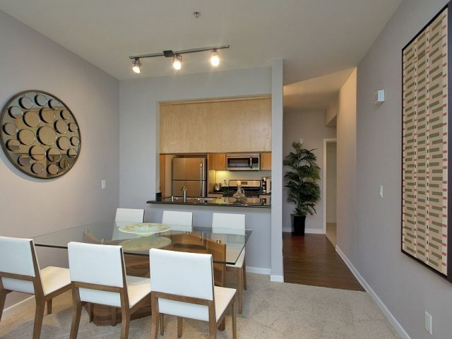 Best Living At Santa Monica Rentals Santa Monica Ca Apartments Com With Pictures