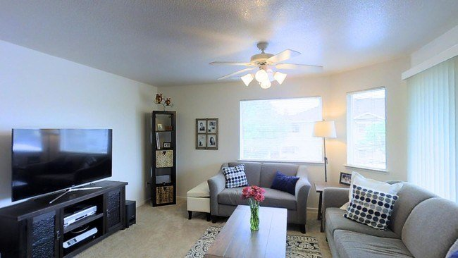 Best Yosemite Terrace Apartments Apartments Chico Ca With Pictures