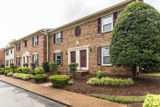 Best Rivermont Apartments Apartments Murfreesboro Tn With Pictures
