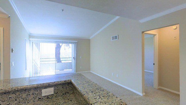 Best Seacrest Apartment Homes Apartments San Clemente Ca With Pictures