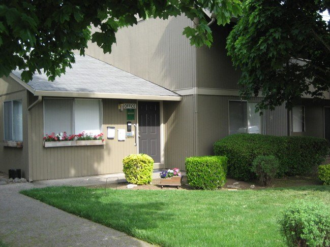 Best Eagle Pointe Apartments Apartments Vancouver Wa With Pictures