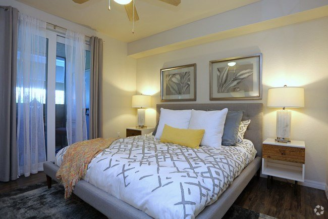 Best The Quaye At Wellington Apartments West Palm Beach Fl With Pictures