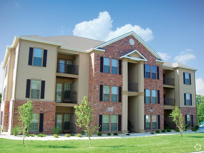 Best 2 Bedroom Low Income Apartments For Rent In Manhattan Ks With Pictures