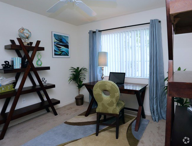 Best Hawk S Landing Apartments Fort Myers Fl Apartments Com With Pictures