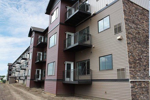 Best River Ridge Apartment Homes Apartments Bismarck Nd With Pictures