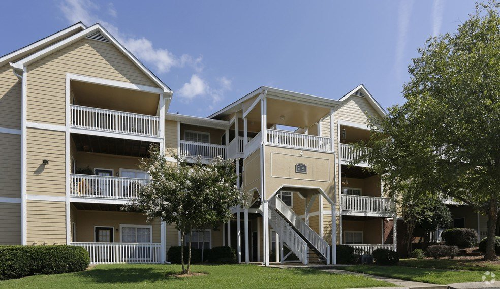 Best Standifer Place Rentals Chattanooga Tn Apartments Com With Pictures