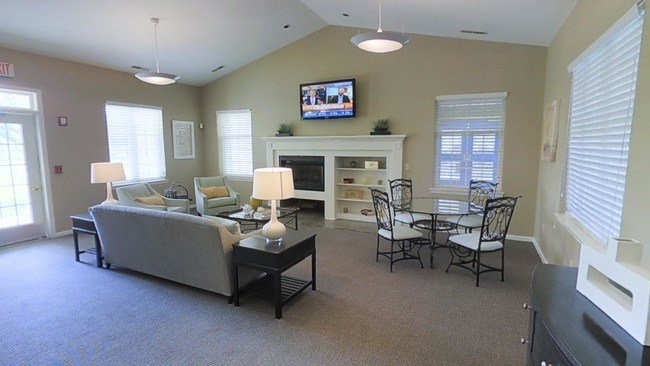 Best Mill Pond Village Apartments Salisbury Md Apartments Com With Pictures
