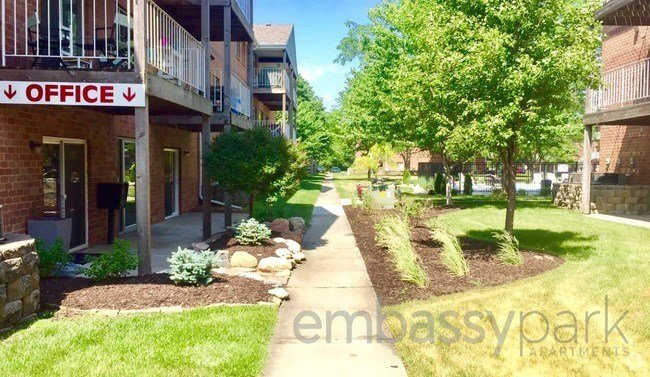 Best 1 Bedroom Apartments For Rent In Lincoln Ne Page 3 Apartments Com With Pictures