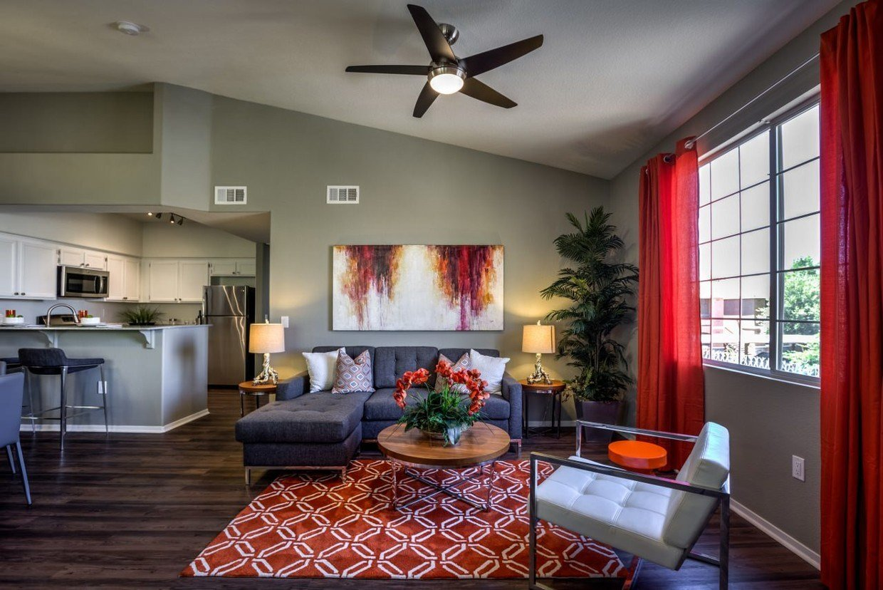 Best Milan Apartment Townhomes Apartments Las Vegas Nv With Pictures