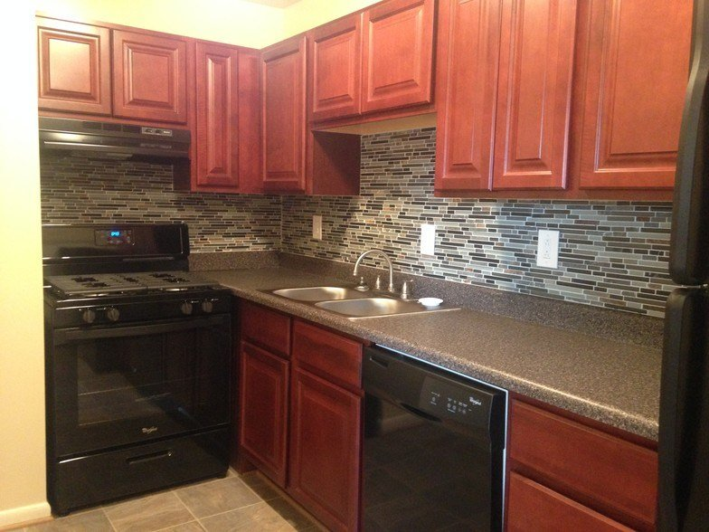 Best Wellington At Western Branch Apartments Rentals With Pictures