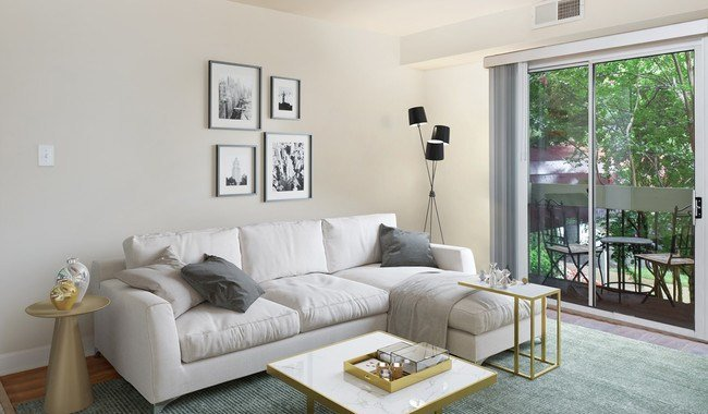 Best Foxchase Apartments Apartments Alexandria Va Apartments Com With Pictures
