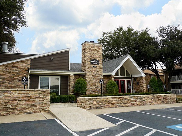 Best Cutter S Point Apartments Rentals Richardson Tx With Pictures