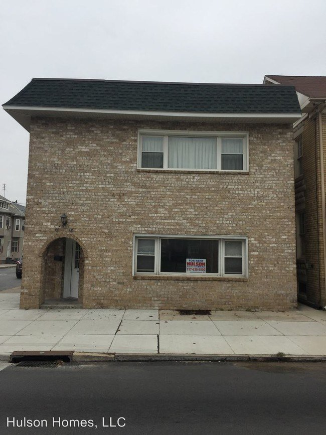 Best 200 York St Hanover Pa 17331 Condo For Rent In Hanover With Pictures