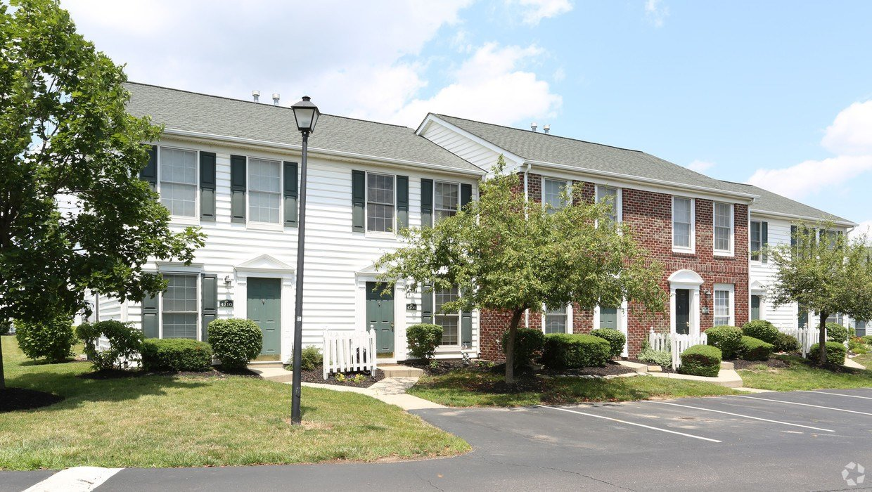 Best Alkire Glen Apartments Columbus Oh Apartments Com With Pictures
