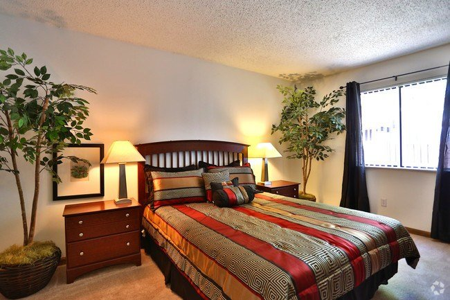 Best Lincoln Meadows Apartments Apartments Wichita Ks With Pictures