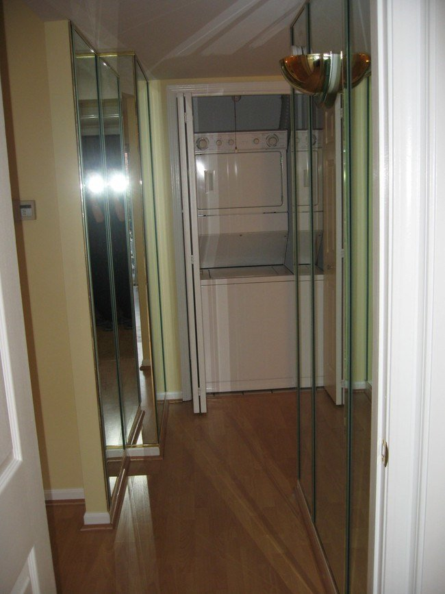 Best Deluxe Two Bedroom Condo Apartments Chicago Il With Pictures