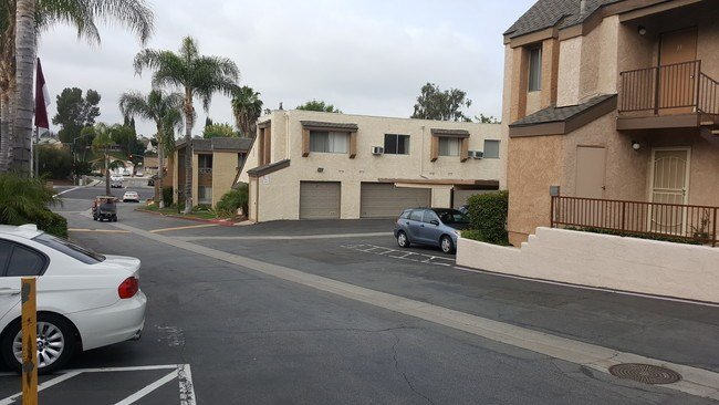 Best Rollingwood Rentals West Covina Ca Apartments Com With Pictures