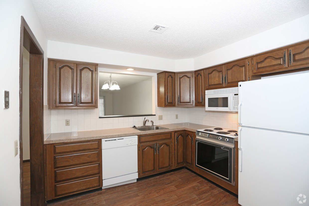 Best Twin Lakes Apartments Apartments Wichita Ks With Pictures