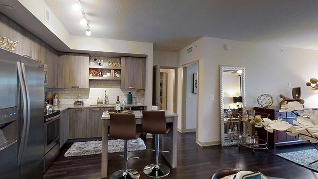 Best Luzano Apartments Pompano Beach Fl Apartments Com With Pictures