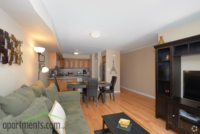Best Seaview Apartments Apartments Staten Island Ny With Pictures