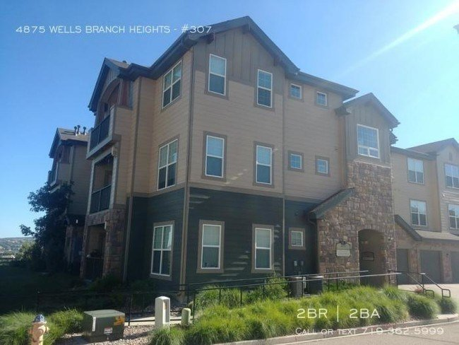 Best 2 Bedroom In Colorado Springs Co 80923 Apartment For With Pictures