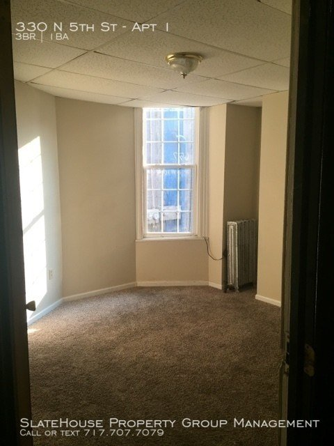 Best Spacious 3 Bedroom Apartment Apartment For Rent In Reading Pa Apartments Com With Pictures