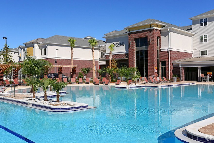 Best Forum Tallahassee Rentals Tallahassee Fl Apartments Com With Pictures