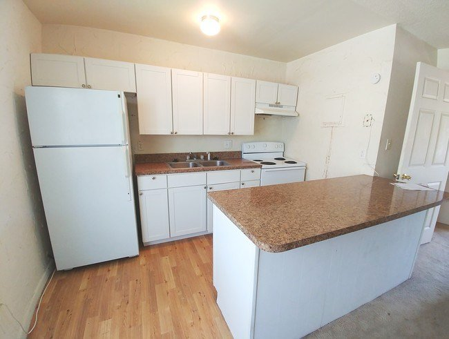 Best Coming Soon 1 Bedroom Condo Near Ucf Apartment For With Pictures