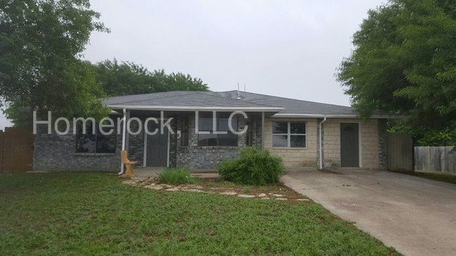 Best 4 Bedroom 2 Bath Home In Killeen House For Rent In Killeen Tx Apartments Com With Pictures