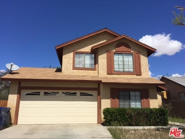 Best 36 Houses For Rent In Lancaster Ca Westsiderentals With Pictures