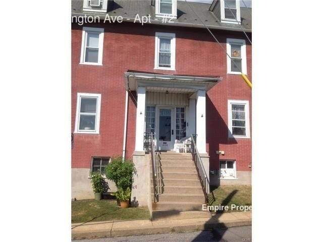 Best 2 Bedroom Apartment In Northampton Apartment For Rent In Northampton Pa Apartments Com With Pictures