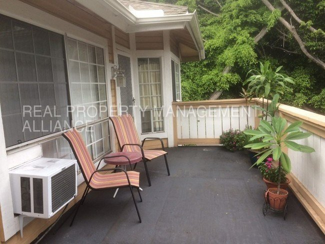 Best Pet Friendly Crosspointe 2 Bedroom Townhouse Apartment With Pictures Original 1024 x 768