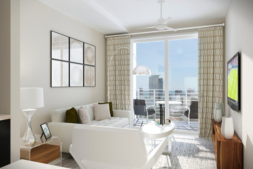 Best Broadstone At Brickell Rentals Miami Fl Apartments Com With Pictures