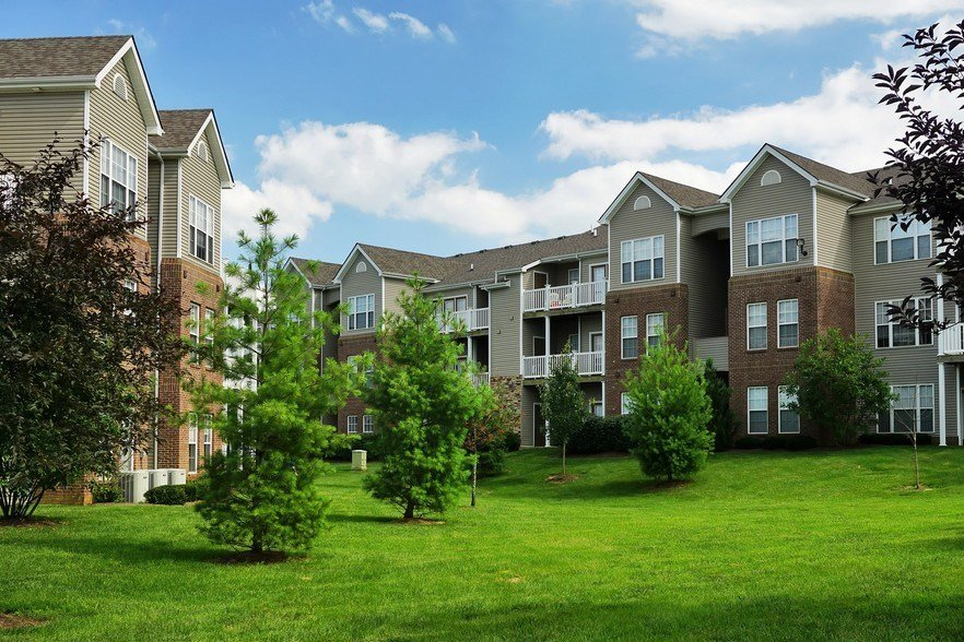 Best Forty 57 Rentals Lexington Ky Apartments Com With Pictures