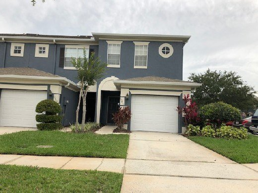 Best Orlando 3 Bed 2 1 2 Bath Home For Rent Townhouse For With Pictures
