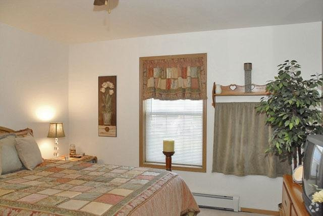 Best Westridge Apartments Apartments Oshkosh Wi Apartments Com With Pictures