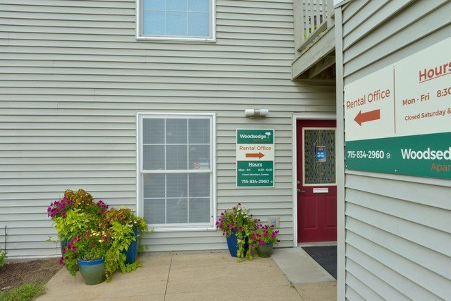 Best Woodsedge Apartments Rentals Eau Claire Wi Apartments Com With Pictures