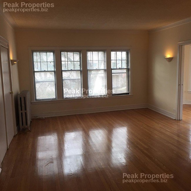 Best Large 4 Bedroom Near Downtown Evanston Condo For Rent In Evanston Il Apartments Com With Pictures Original 1024 x 768