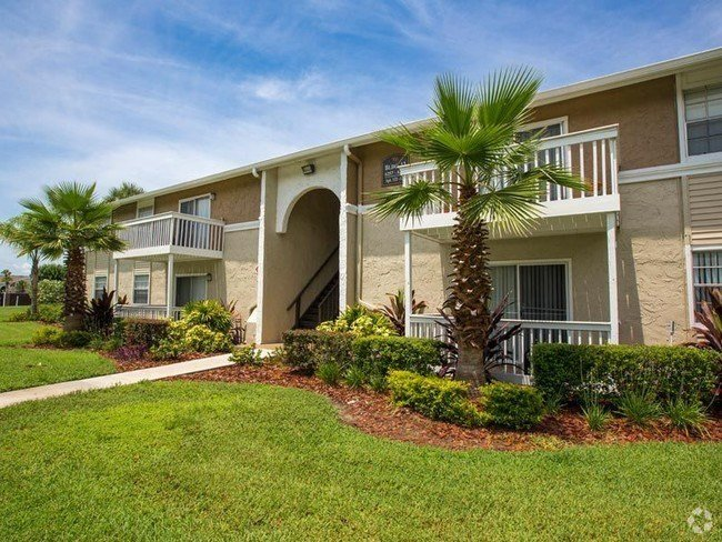 Best Avalon Apartments Rentals Orlando Fl Apartments Com With Pictures