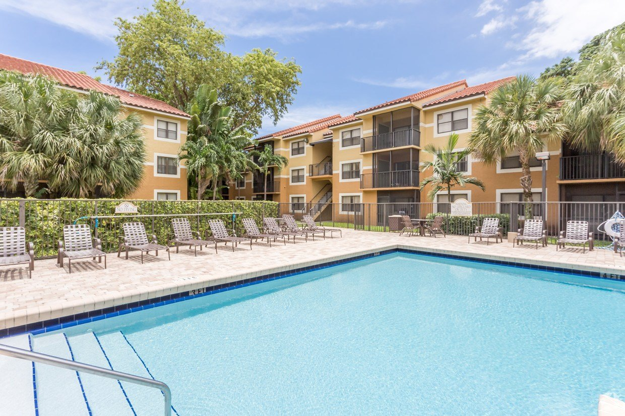 Best Park Colony Rentals Hollywood Fl Apartments Com With Pictures