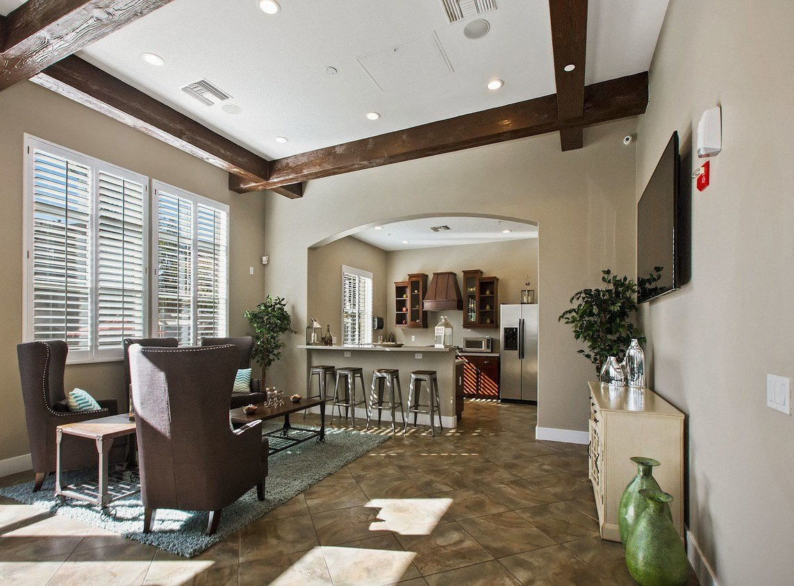 Best Ridgeview Apartments Moreno Valley Ca Apartments Com With Pictures