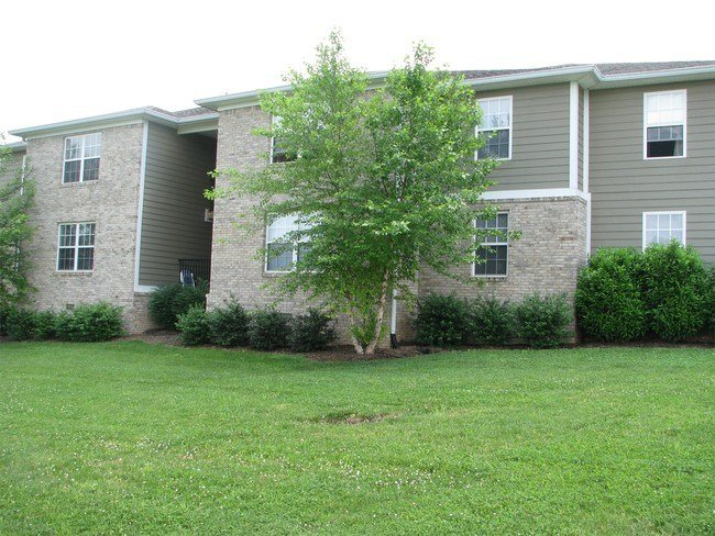 Best 221 Mcfadin Station St Unit 221 A 3 Bedroom Bowling Green Ky 42103 Apartment For Rent In With Pictures