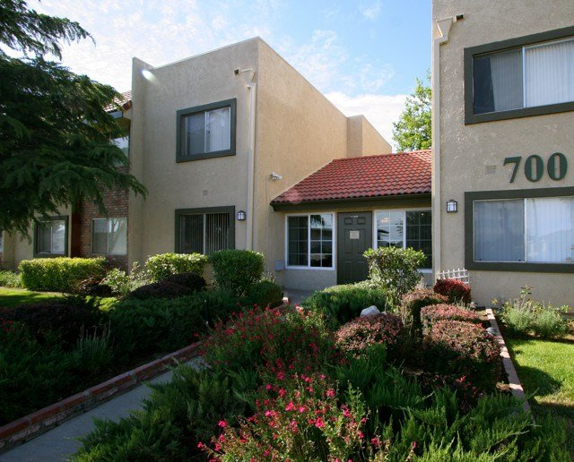 Best Parkwood Apartments Apartments Lancaster Ca With Pictures