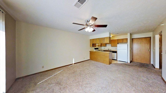 Best Cartie Apartments Apartments Omaha Ne Apartments Com With Pictures