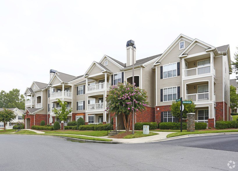 Best Brookstone Apartment Homes Rentals Rock Hill Sc Apartments Com With Pictures