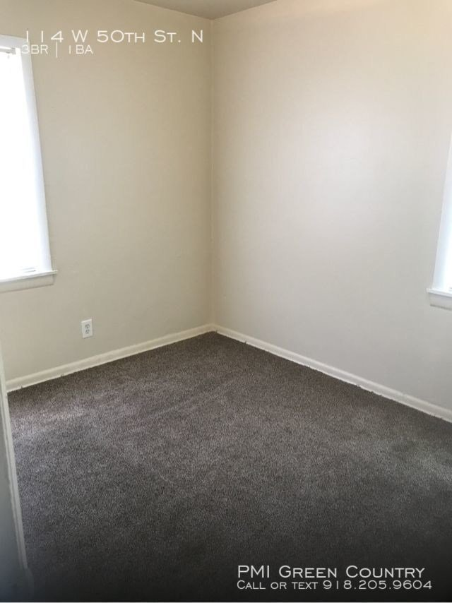 Best Section 8 3 Bedroom House For Rent In Tulsa Ok Apartments Com With Pictures